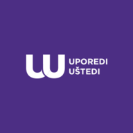 uporediustedi.rs